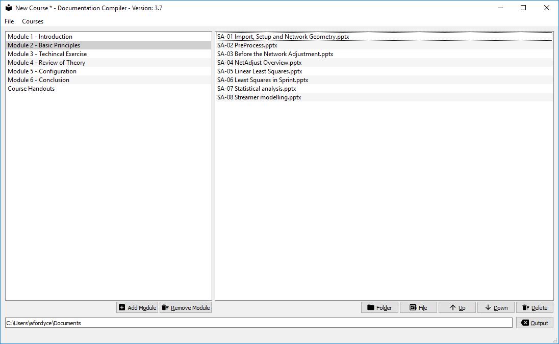 DocumentationCompiler_002.png