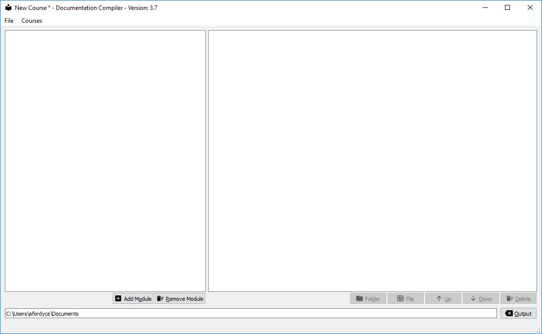 DocumentationCompiler_001.png